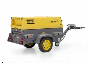 kompressor-stroitelnyj-v-arendu (4)